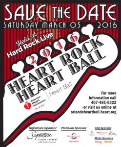 heart rock heart ball 2016