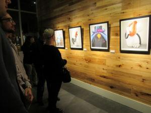 SNAP! Gallery Orlando