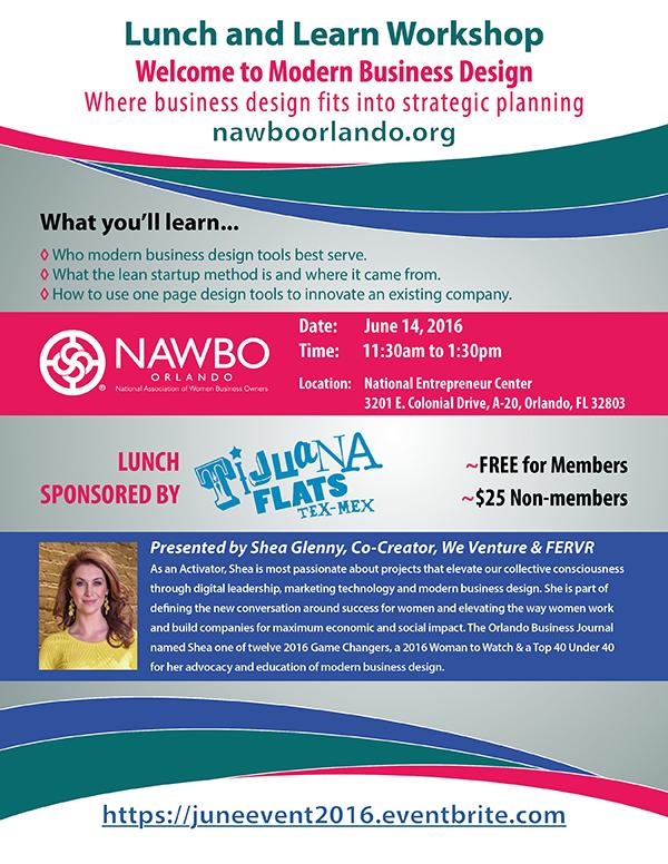 NAWBO Event Flyer 6_14_16