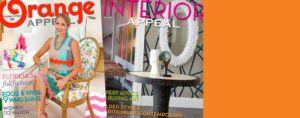 orlando magazine header