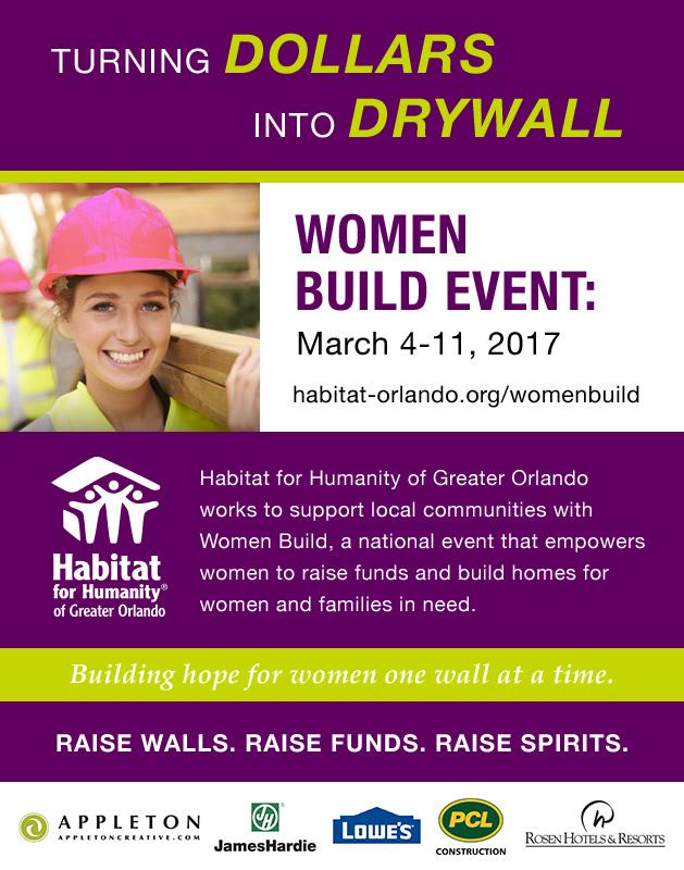 HHZZ-1003-WOMENS-BUILD-ORANGE-APPEAL-AD3-FINAL