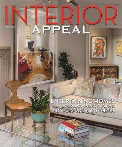 interior appeal