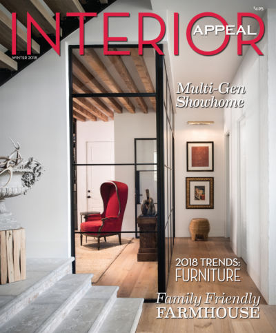 interior appeal magazine orlando interior design orange appeal